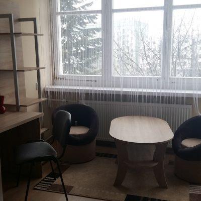 2 pokoje, Śródmieście, ul. Wiercieńskiego 1500pln