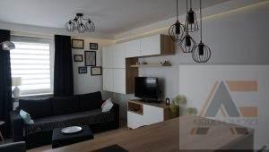 Komfortowe mieszkanie  na Dunikowskiego,   dzielnica Dziesiąta