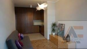 Trzy pokoje Active Residence w Centrum 3000PLN