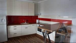 Komfortowe studio dla pary lub singla, Sunhill, 1600PLN