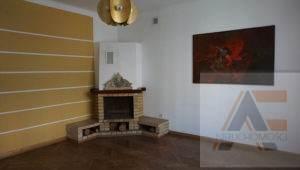 Lokal mieszkalno-usługowy przy Al.Racławickich